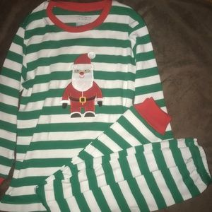 Other - NWT Christmas PJs ❤️ 6 pairs available !